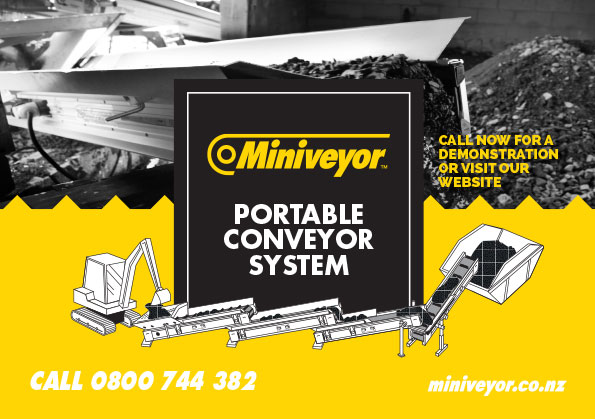 Miniveyor_Hire-1