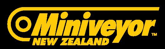 Miniveyor